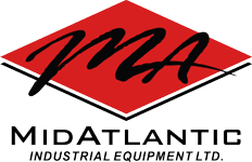 Mid Atlantic Industrial Equipment