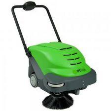 SmartVac 464 Sweeper