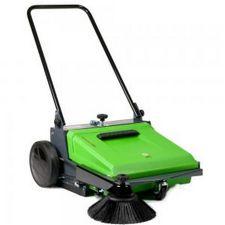 510M Vacuum Sweeper