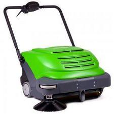 SmartVac 664 Vacuum Sweeper