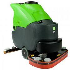 CT70 ECS Scrubber Polisher