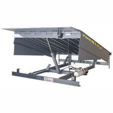 Pentalift Hydraulic Dock Levelers