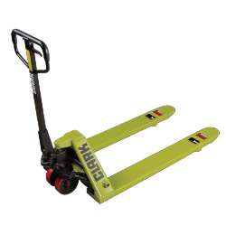 CJ55Q QUICK LIFT PALLET JACK