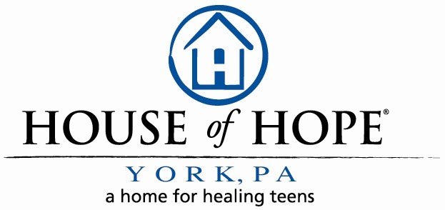Help Mid Atlantic Industrial Equipment suppor House of Hope of York PA