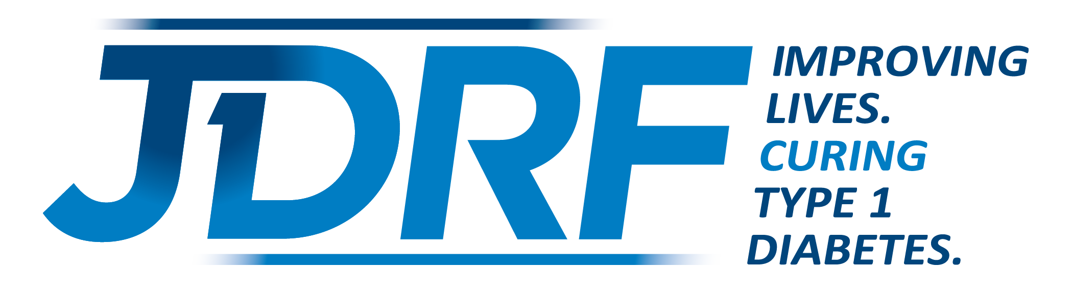 JDRF - Help Mid Atlantic Industrial Equipment fight diabetes