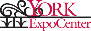 York Expo Center