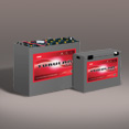 Industrial Batteries at Mid Atlantic
