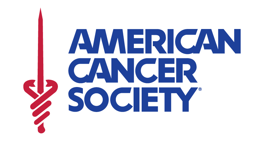 Mid Atlantic Industrial Equipment supports American Cancer Society