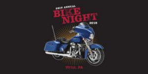Bike Night in York Sponsor - Mid Atlantic Industrial Equipment